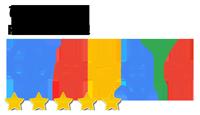 Klik op dit Google logo om uw recensie te schrijven en ook de recensies van andere klanten bekijken!